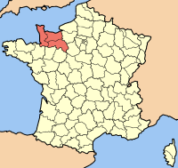 Fichier:Basse-Normandie map.png