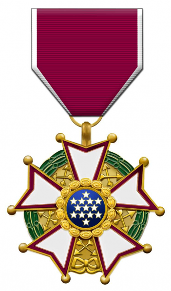 Fichier:Us legion of merit legionnaire.png