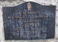 02-soissons-12rei-plaque.jpg