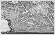 Turgot map Paris KU 19.jpg