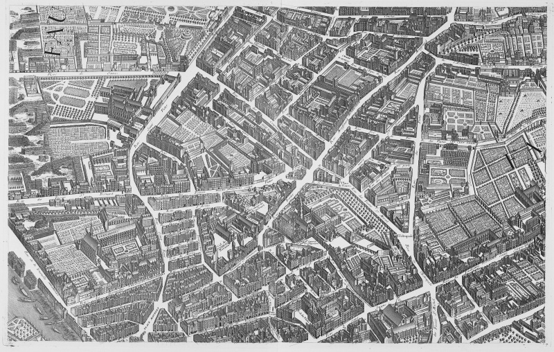 Fichier:Turgot map Paris KU 07.jpg