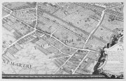 Turgot map Paris KU 18.jpg