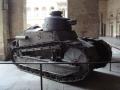 Char Renault FT17 at the Invalides.jpg